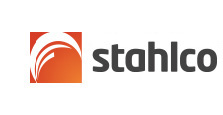 Stahlco